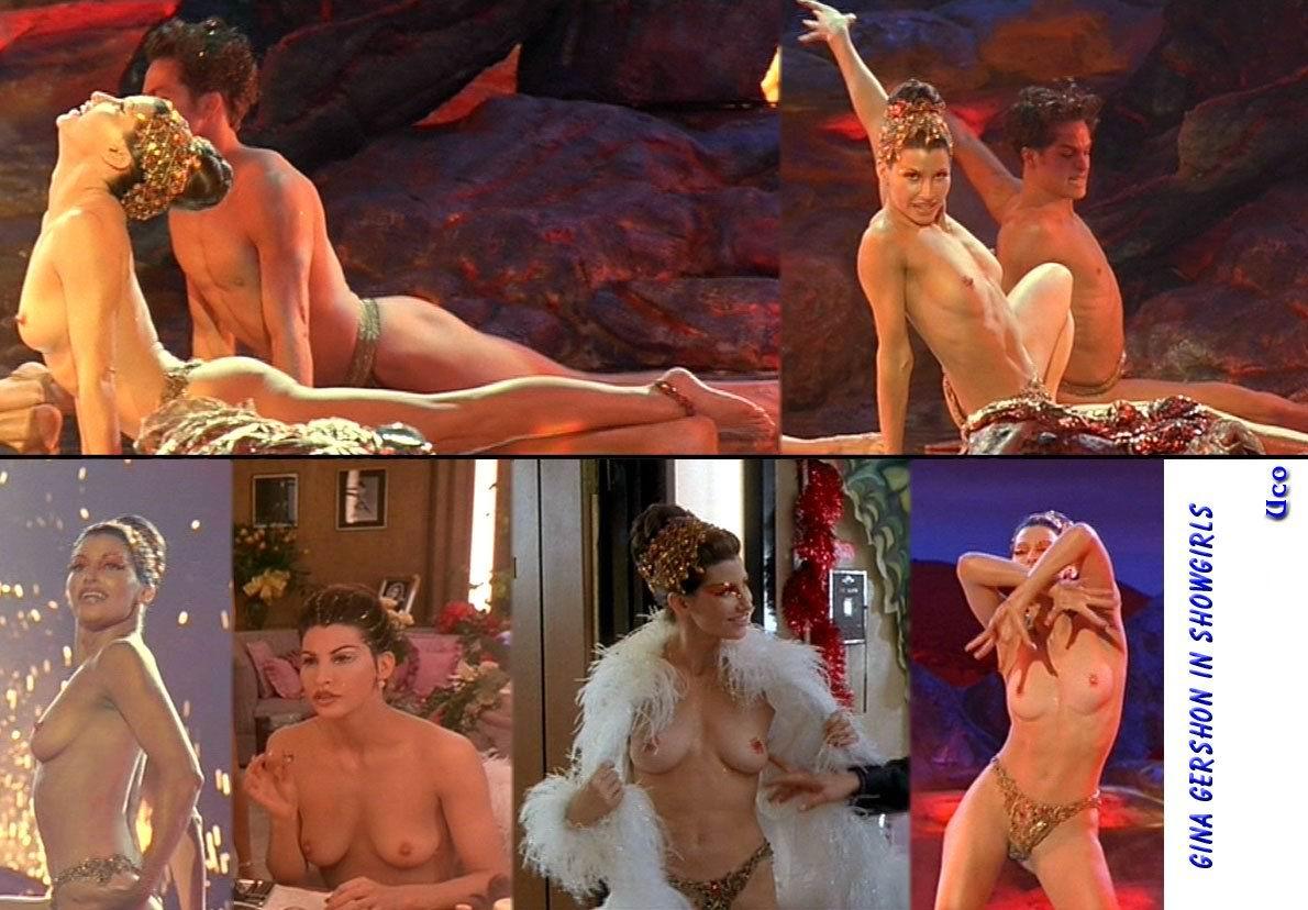grannies-creampies-gina-gershon-naked-sexy-girls