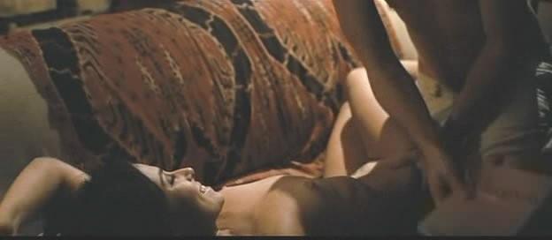 Джованна антонелли голая, итальянские порно фильм смотреть онлайн