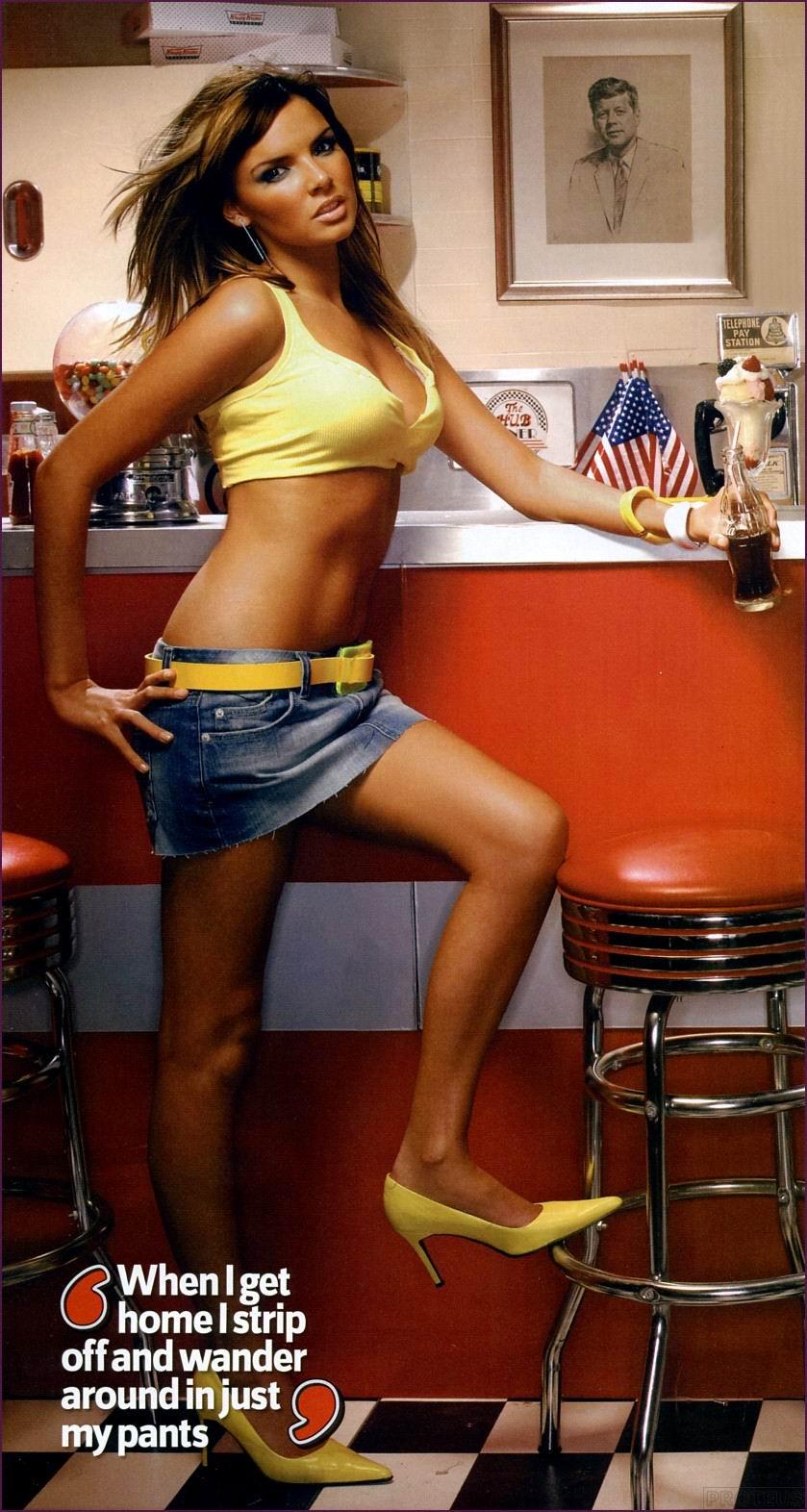 Skinny latina porn stars