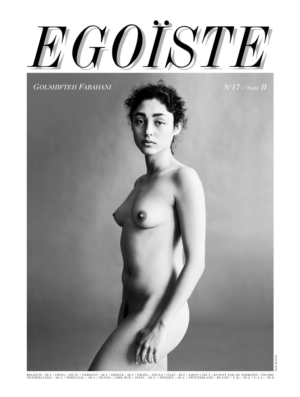 naked (97 photo), Selfie Celebrity fotos