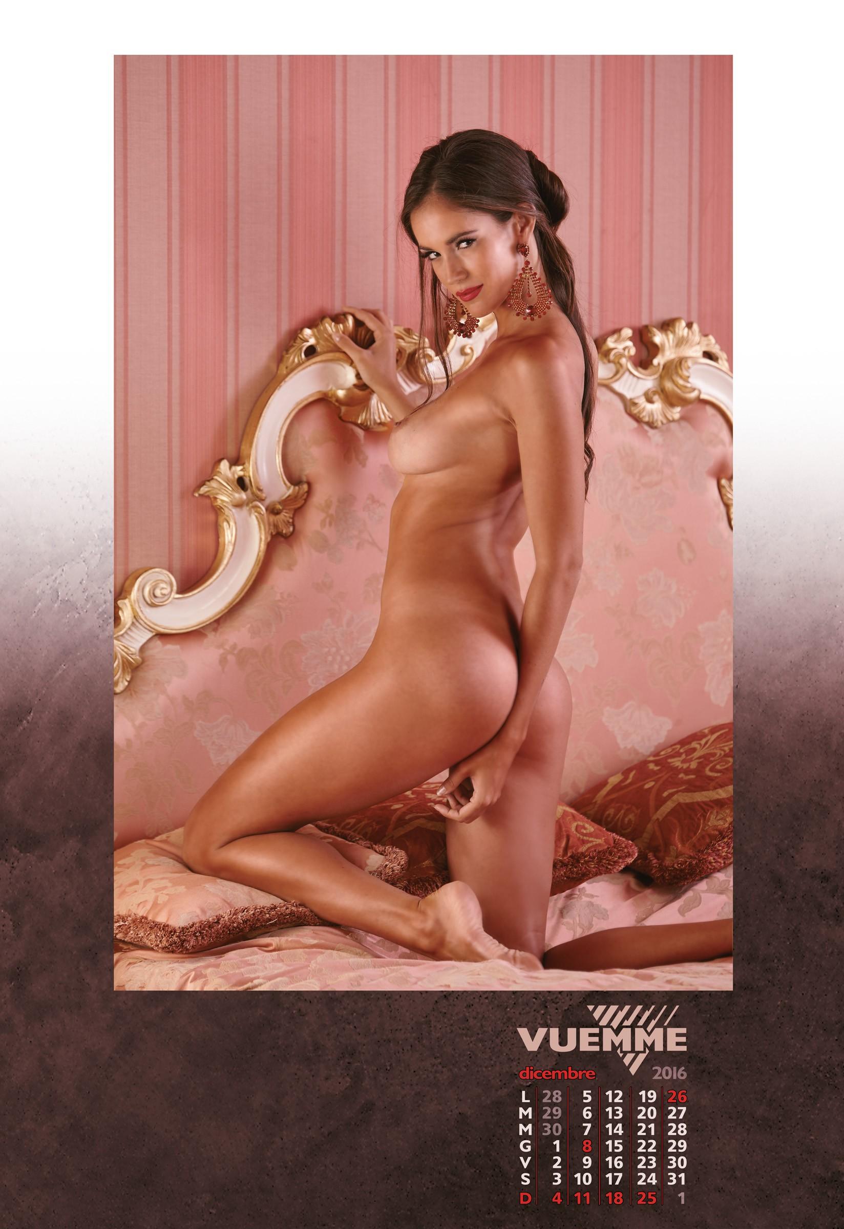 pics Gracia de Torres Nude Photos and Videos