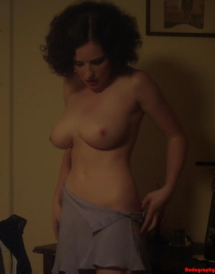 naked-pictures-of-sara-gilbert-making-out-videos-sex