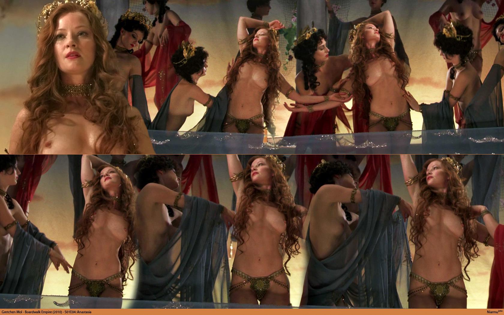 gretchen-mol-sexy-pics-nude