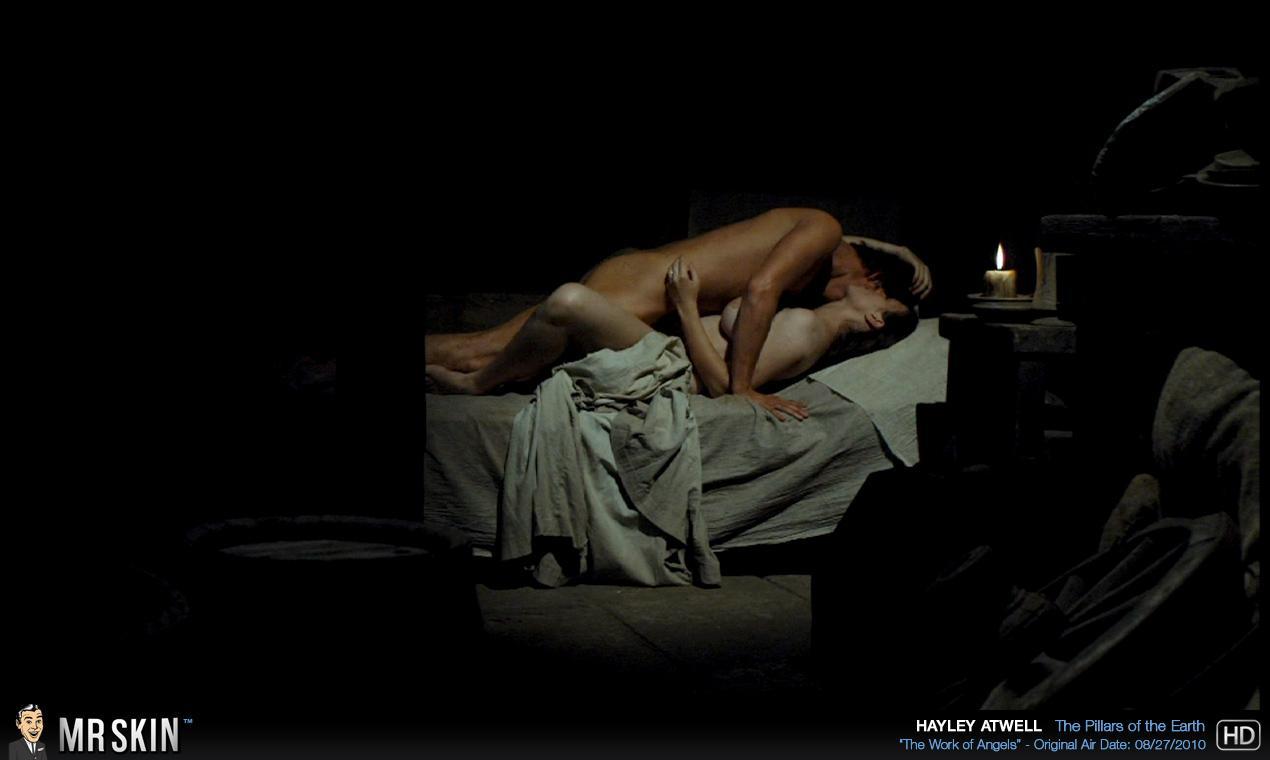 Hacked Hailey Clauson nude photos 2019