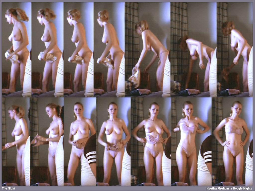 Heather Graham Swingers Pictures