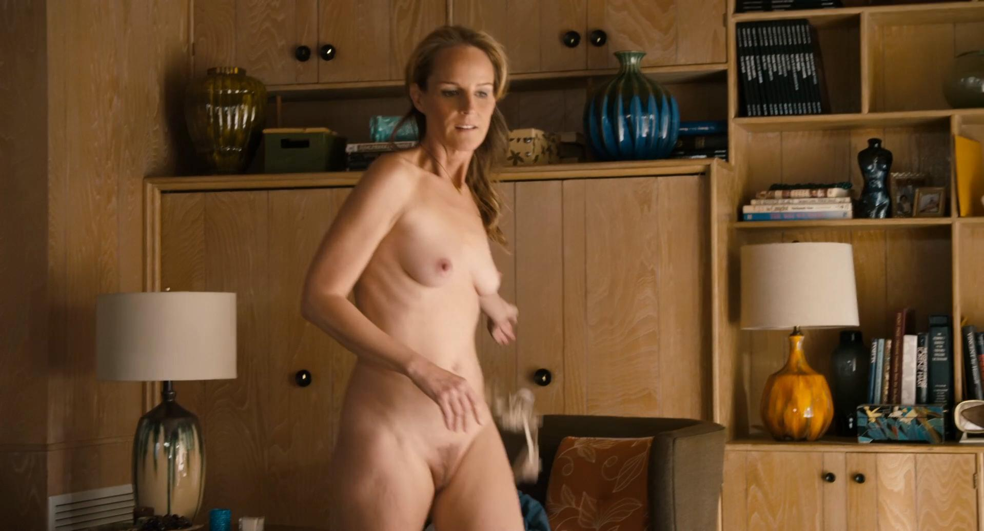 Happens. Helen hunt nude movies share your