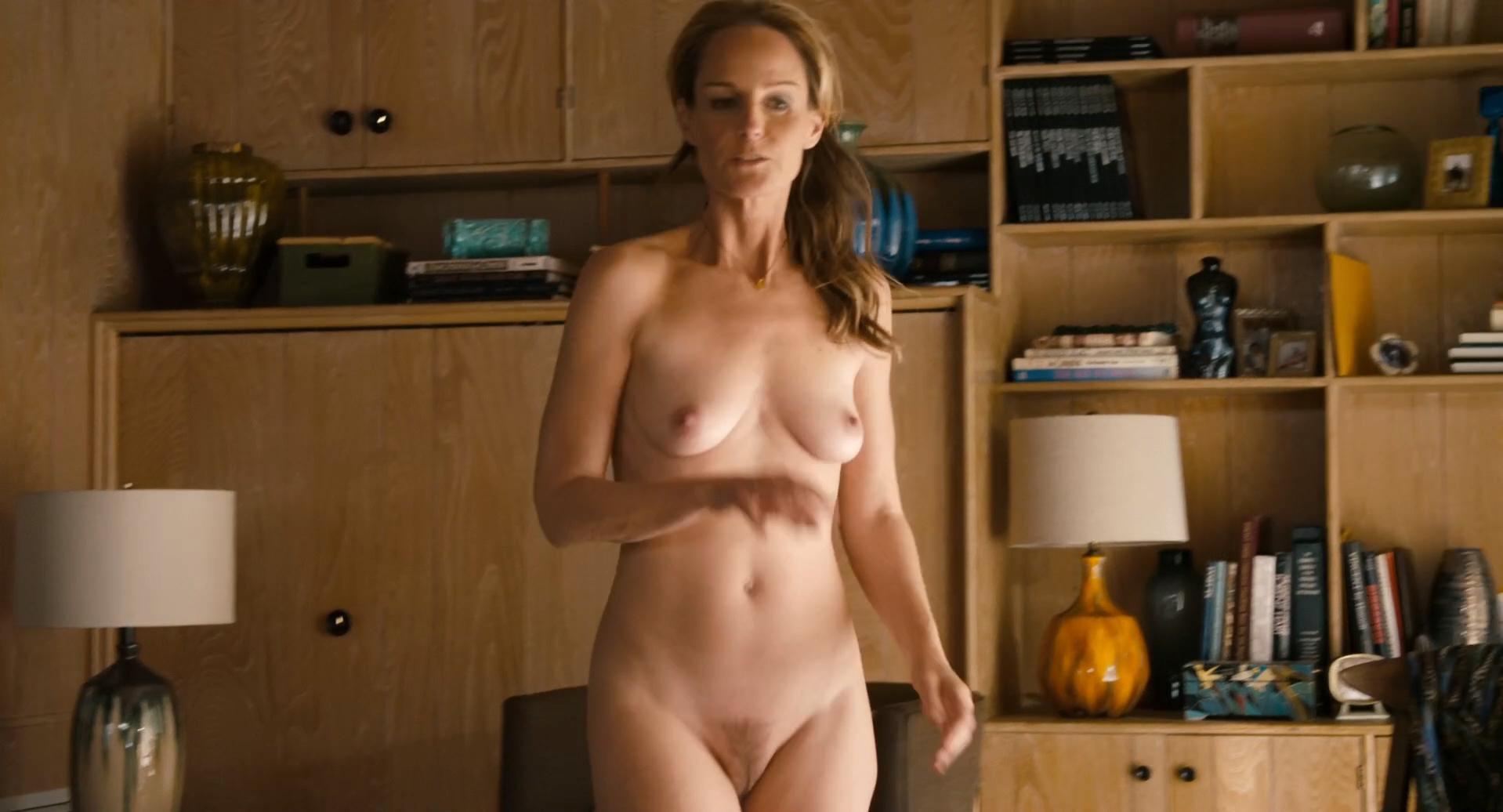 Lisa ann naked nude