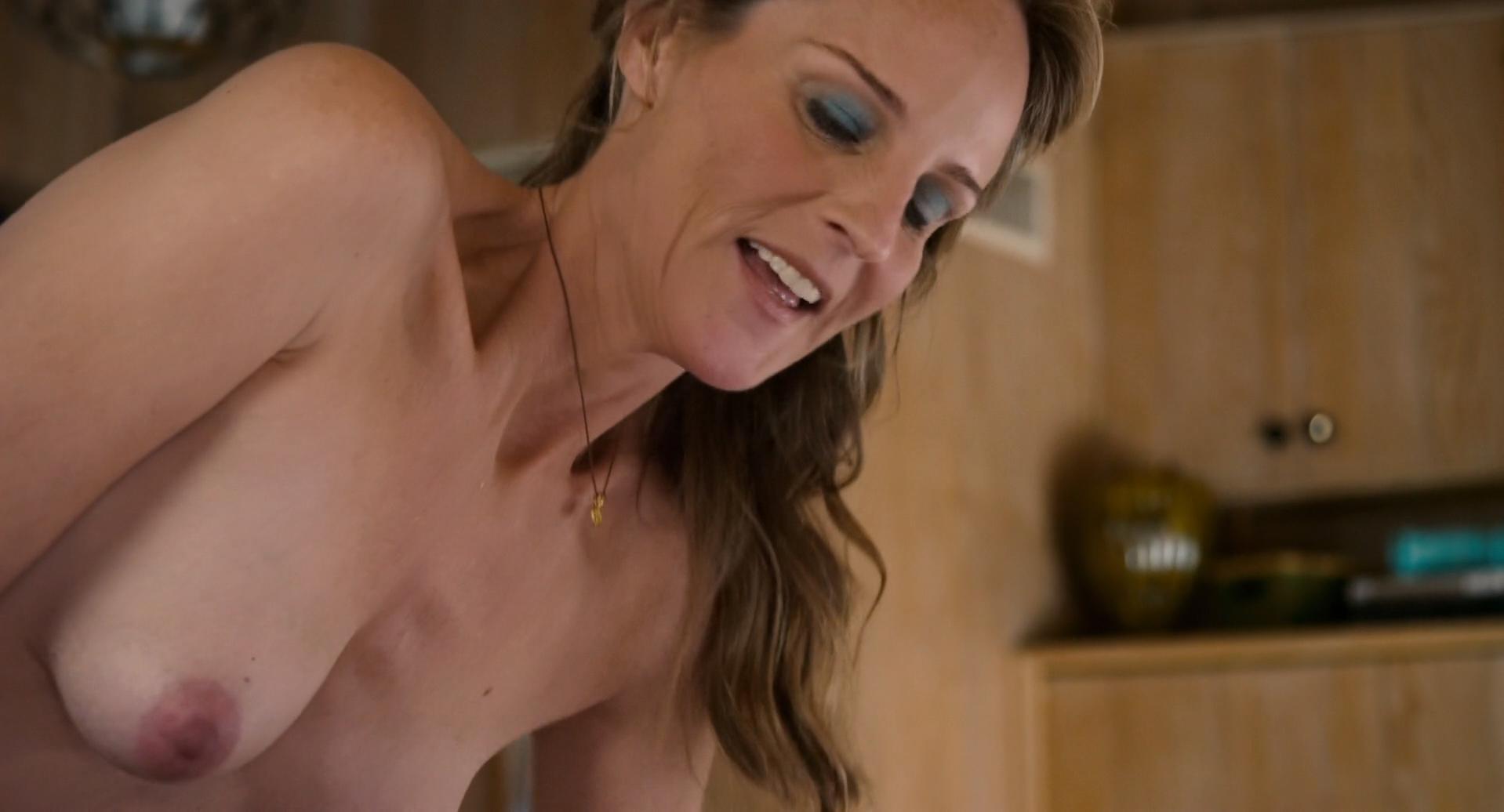 Helen hunt sex videos