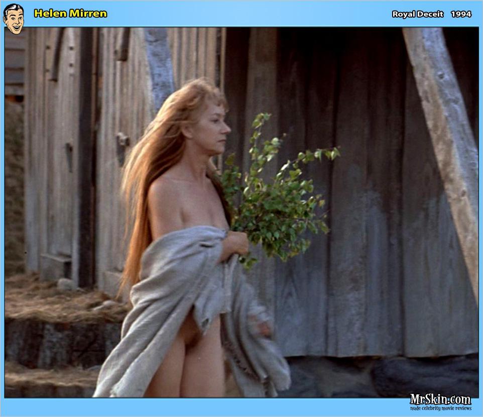 ... Helen Mirren Nude [962x830] [87.52 kb] ...