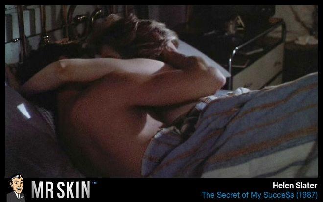 Helen slater nude pornhugo com