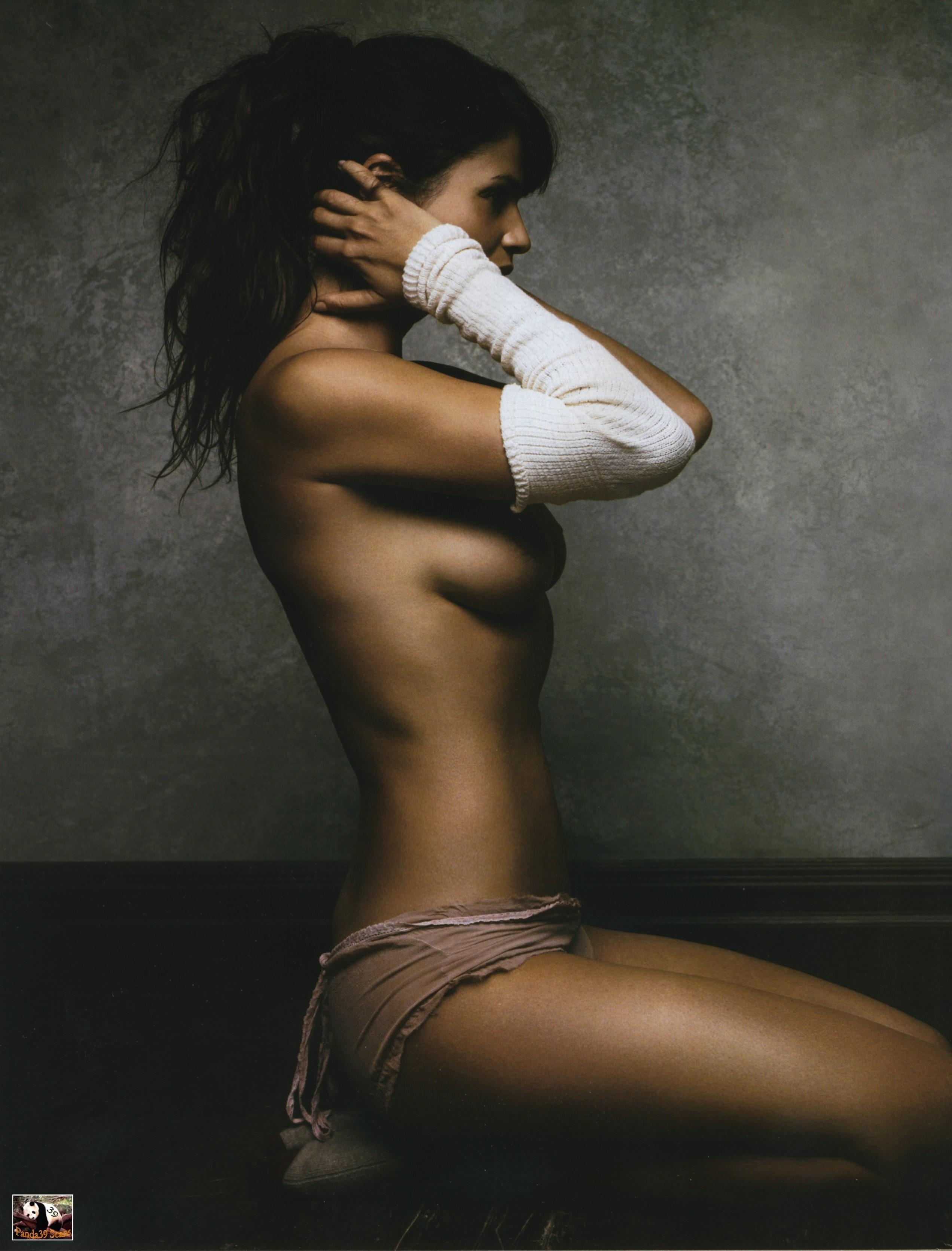 Хелена дженсен в порно 10 фотография