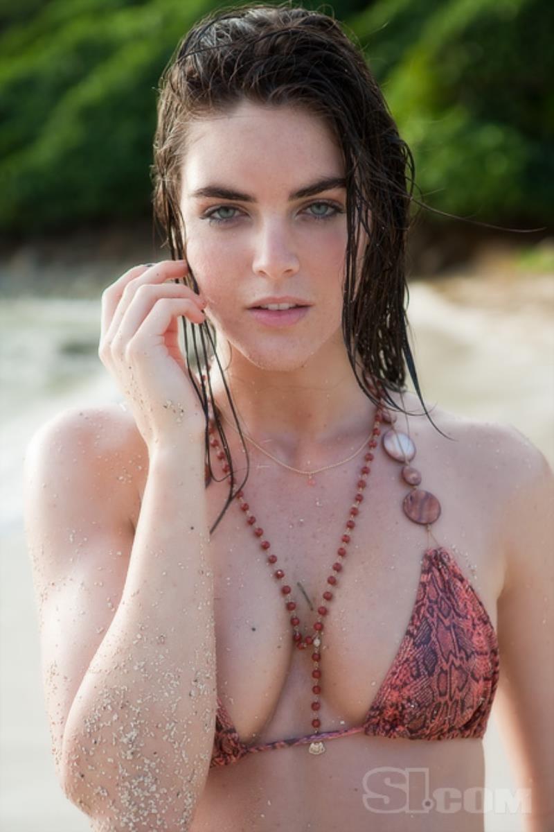 Nude Elisabetta Gregoraci nude photos 2019