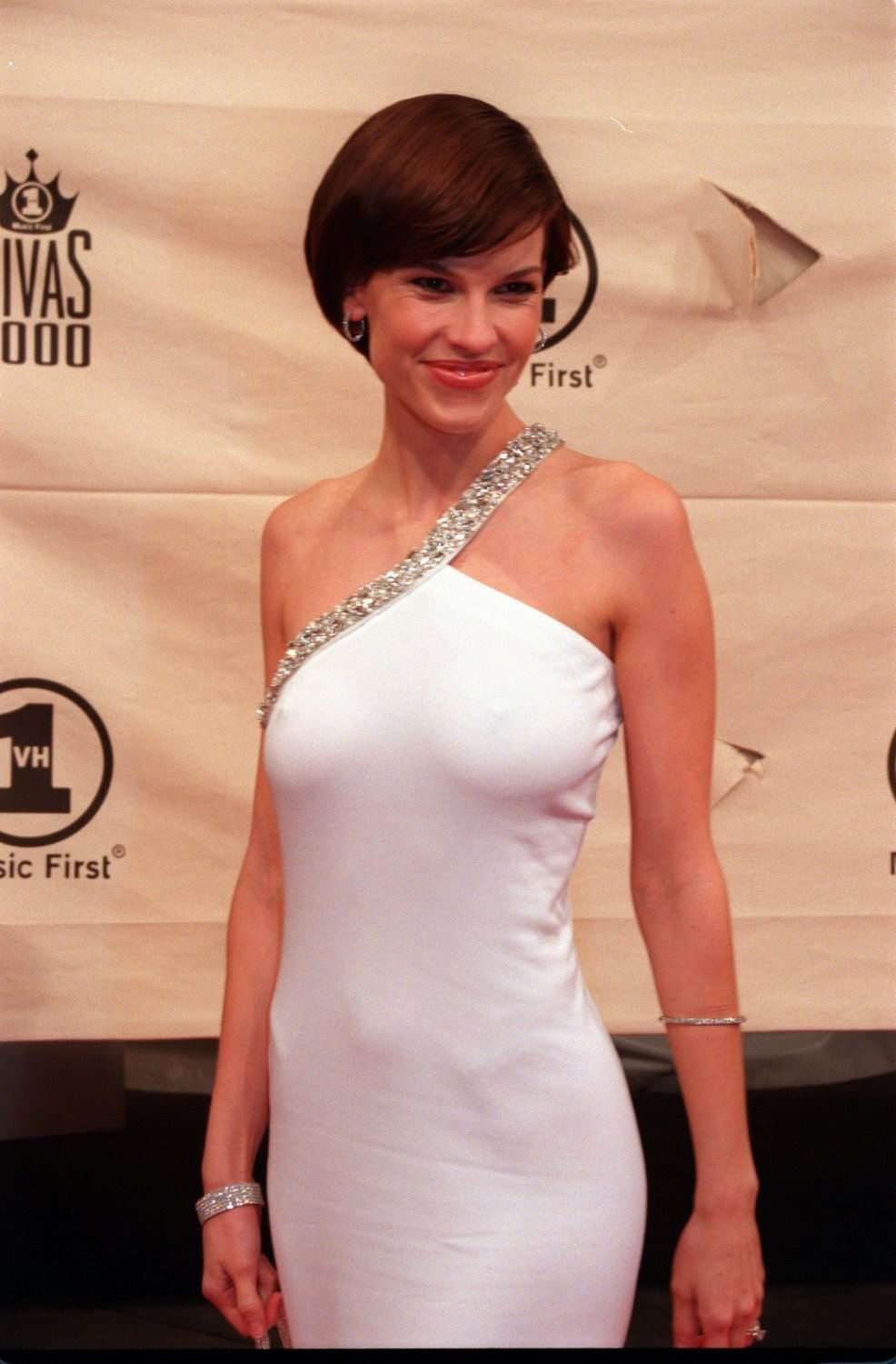 full-topless-pictures-of-hilary-swank