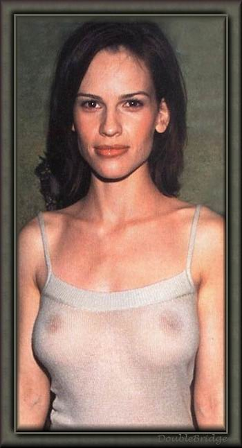 Get hilary swank in the black dahlia porno for free