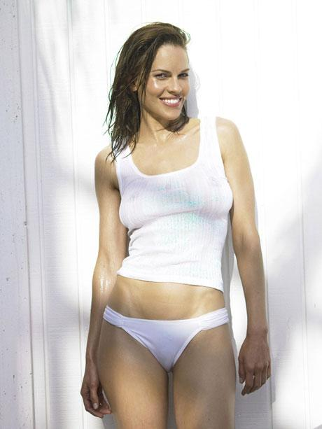 topless-pictures-of-hilary-swank