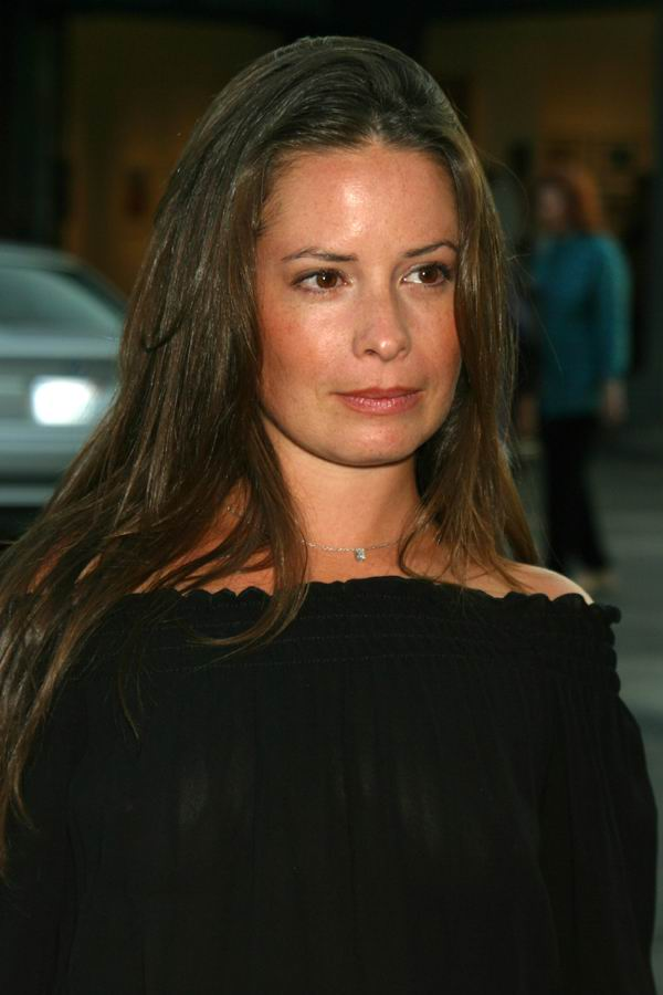 Holly marie combs sex tape galleries 28