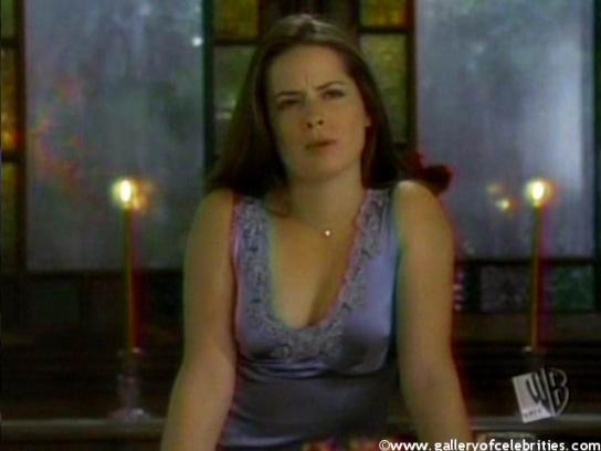 Alyssa milano actriz - 1 part 4