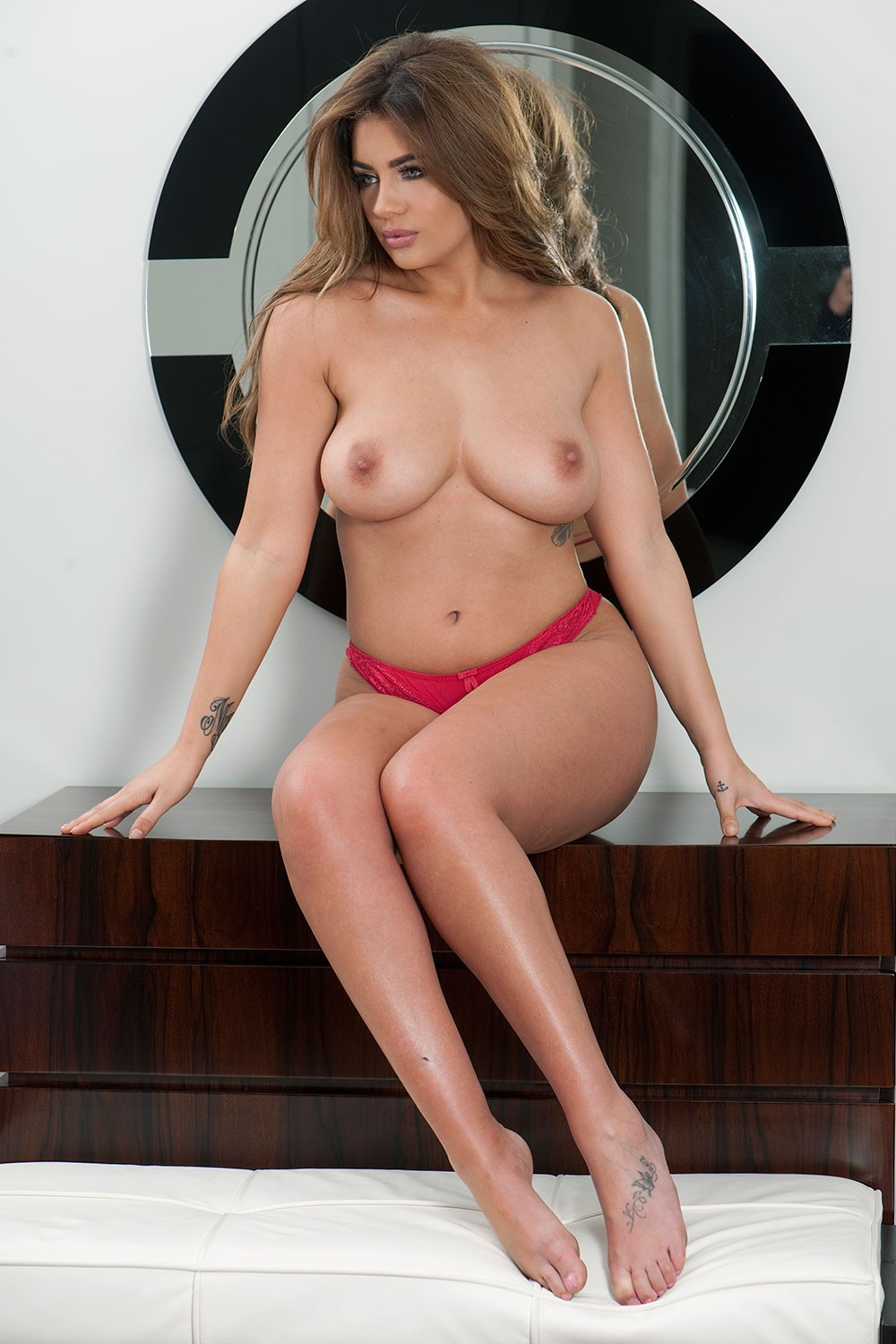 holly-sonders-naked-pictures-anal