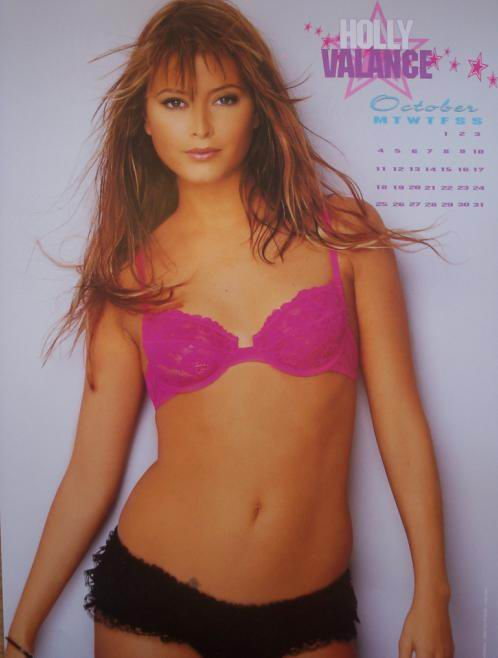 Young man holly valance nude pics too! Love