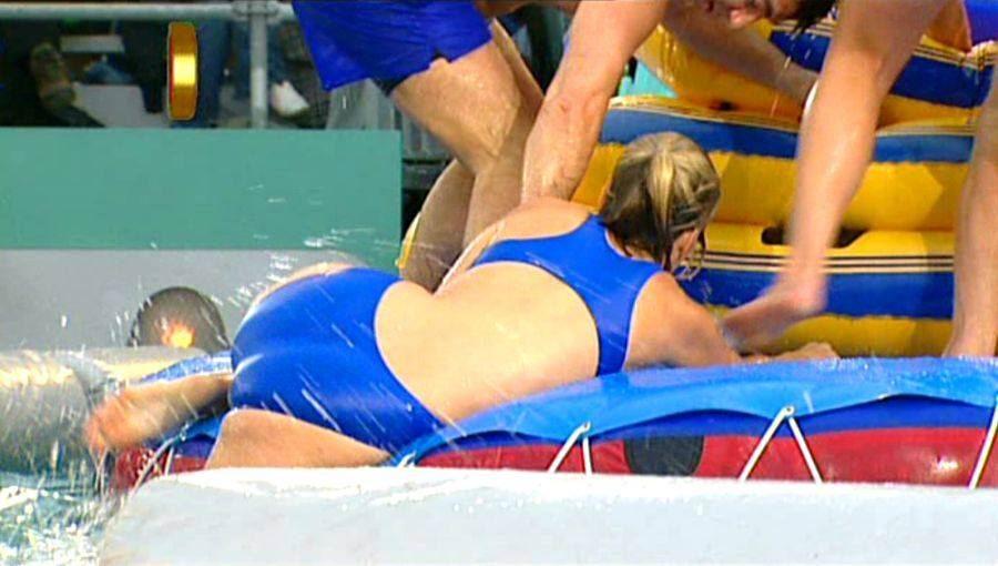 Holly Willoughby Nude Porno Videos Pornhubcom