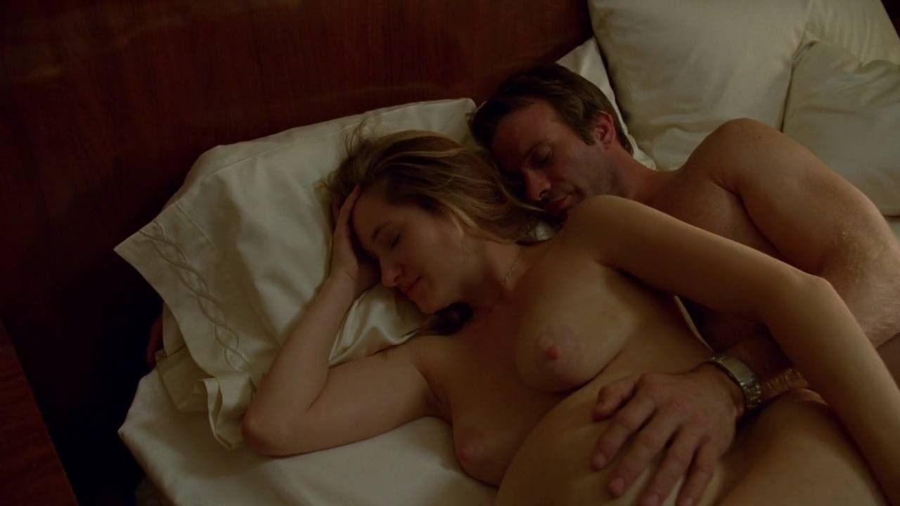 kathryn-hahn-naked-sex-moving-anal-sex-image