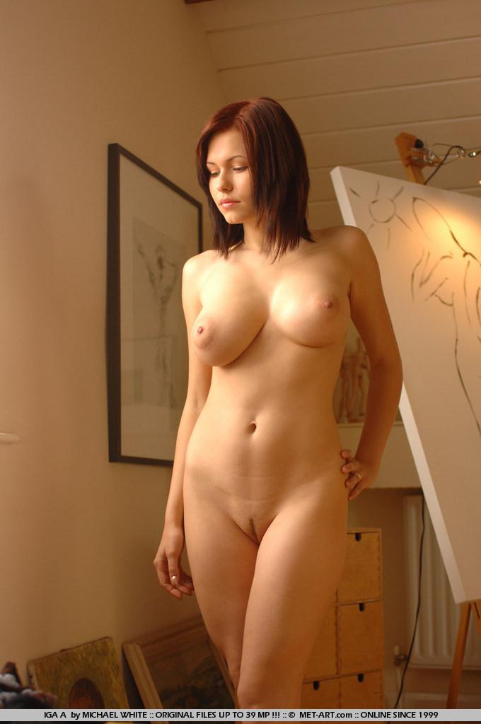 Iga Wyrwał Desnuda Página 7 Fotos Desnuda Descuido Topless