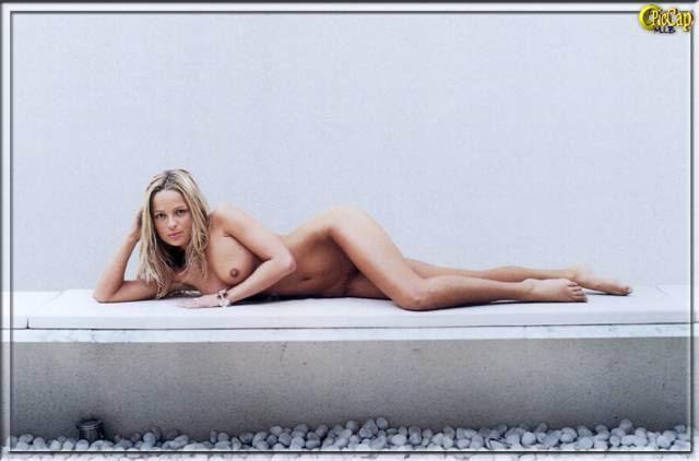 Hot women porn stars ann