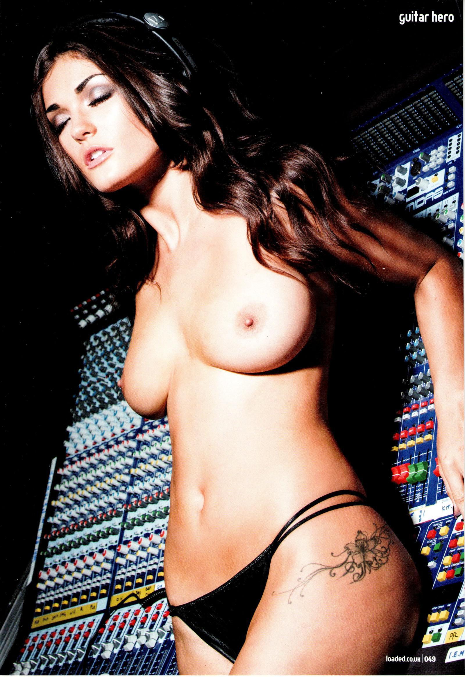 smirf-loaded-topless-video-lankan