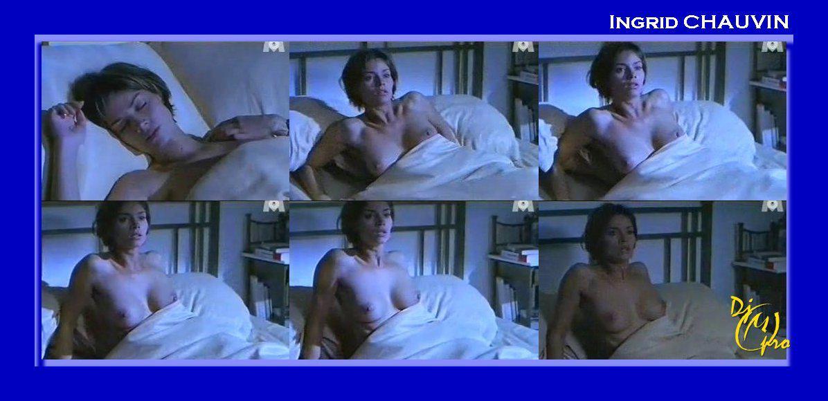 ingrid-torrance-nude