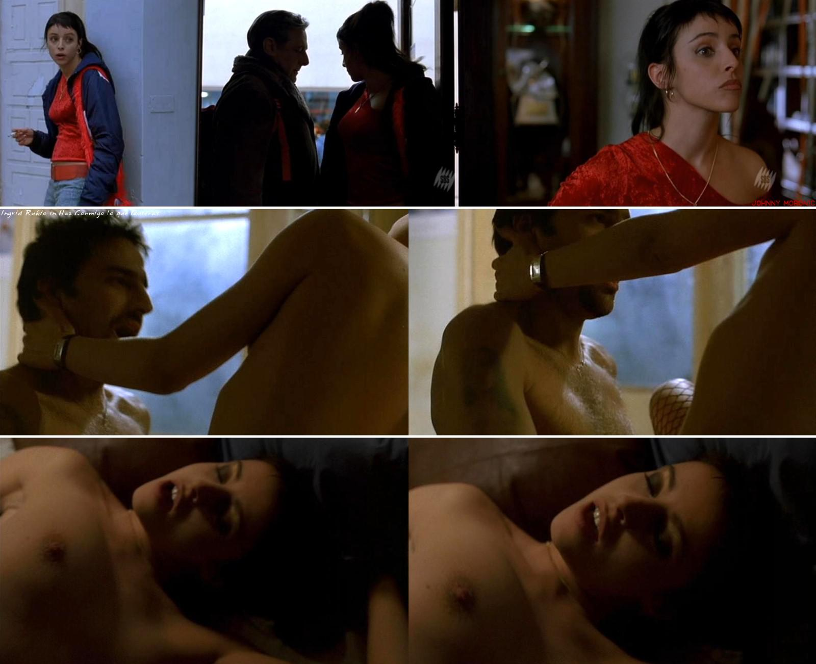 ingrid-torrance-nude-full-sex
