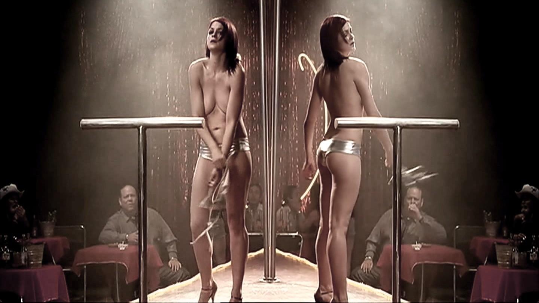Desnuda Fotos De Irene Azuela Desnuda Tetas Pezon Culo Coño