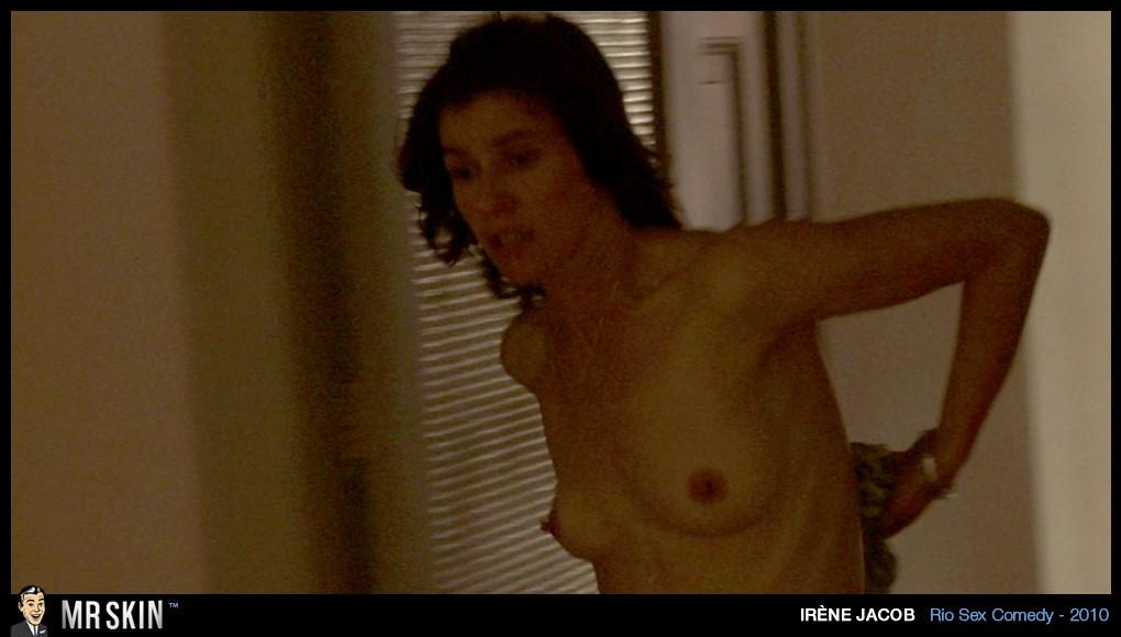 Erin andrews fake naked