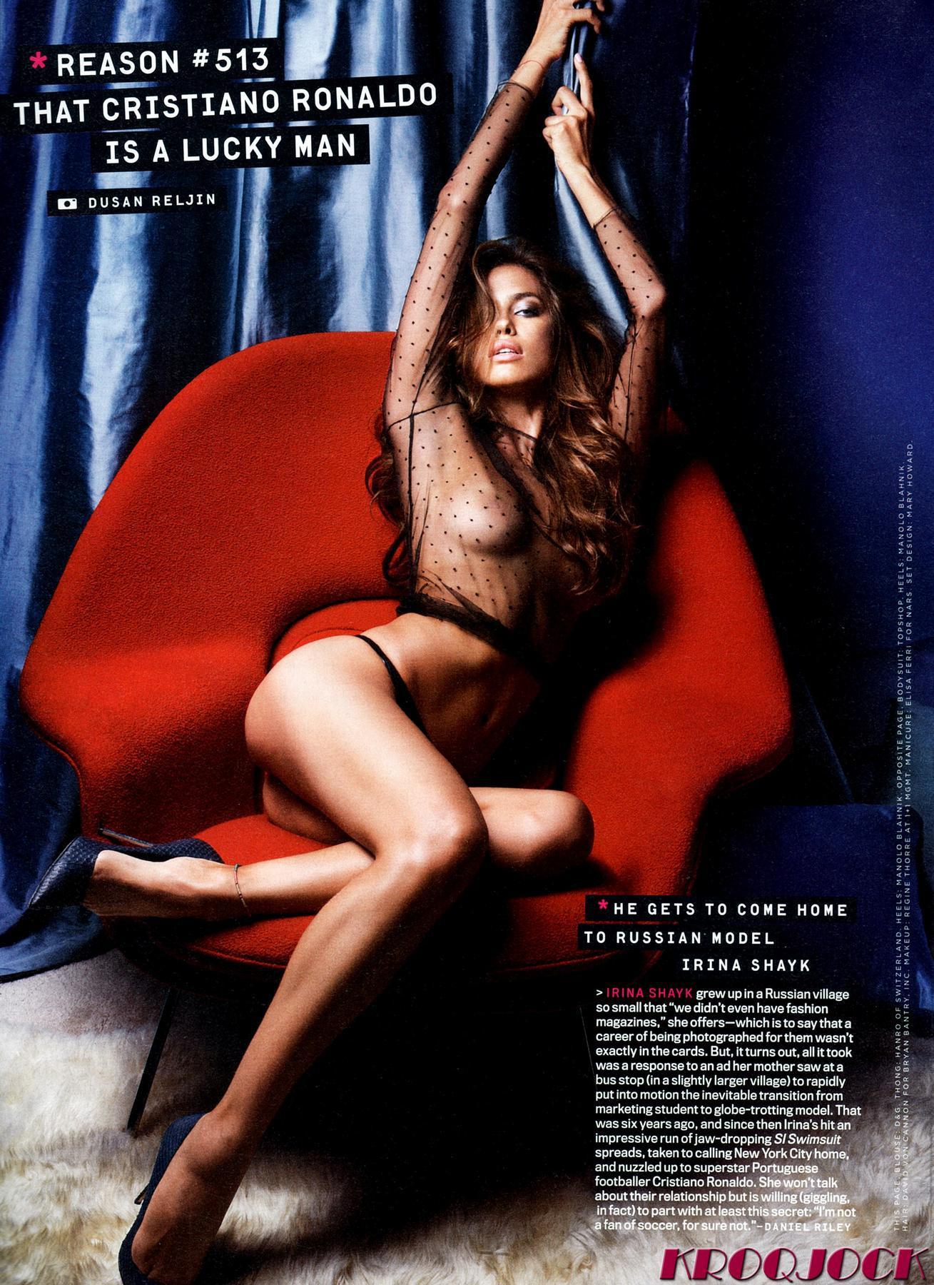 Senha sexs hot nudu porn pics erotic image