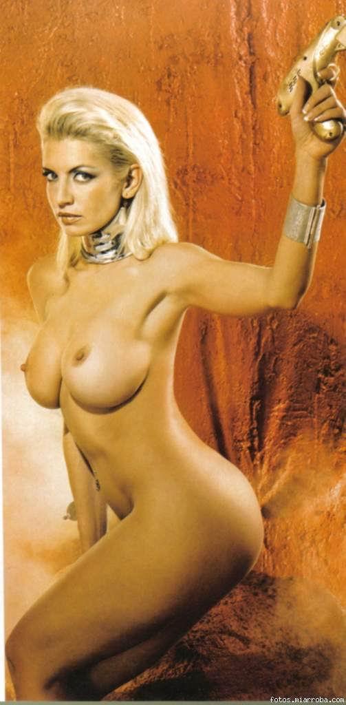 isabel-madownaked-vendy-huge-tits