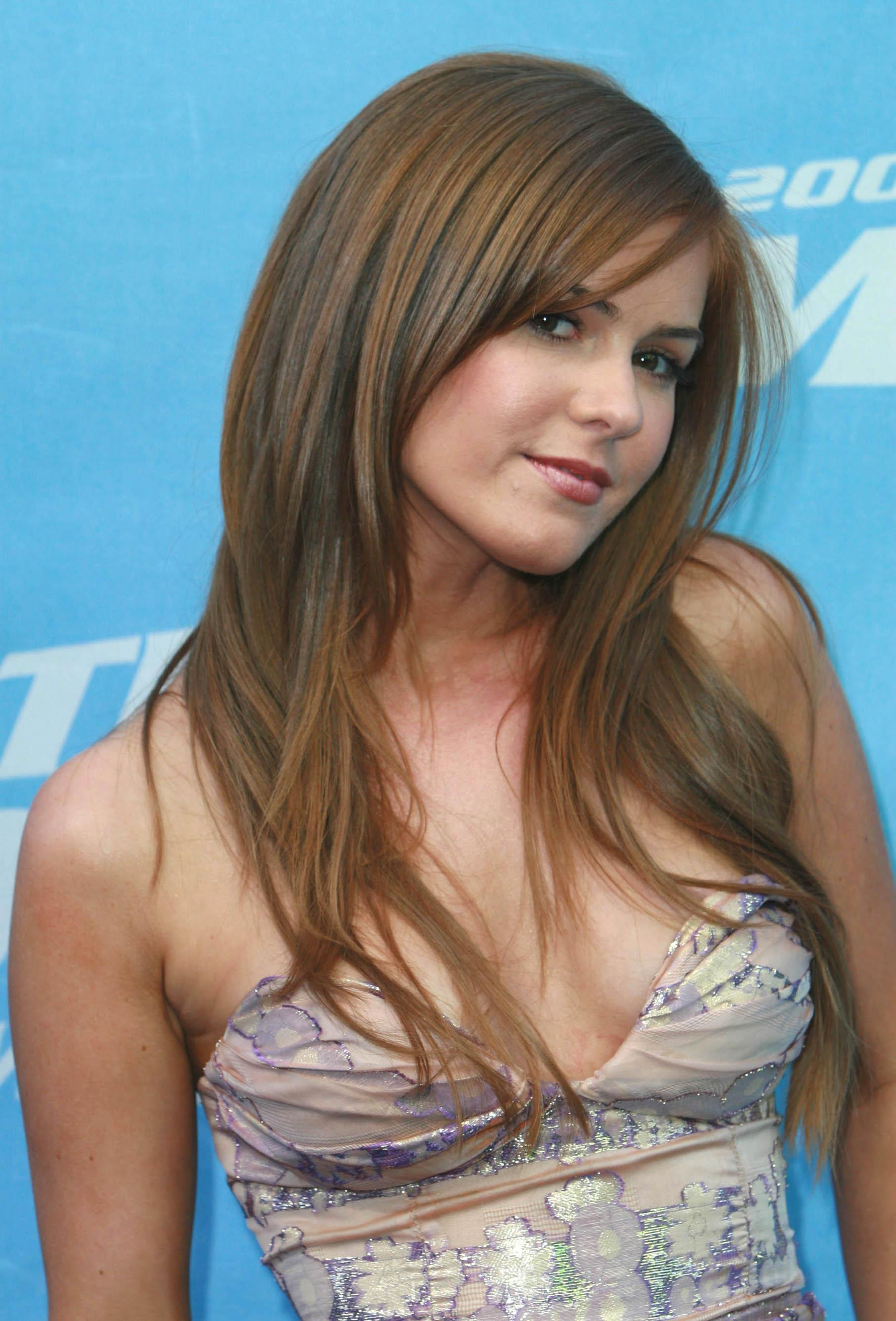 Isla Fisher Nude Photos isla fisher nude, naked - pics and videos - imperiodefamosas