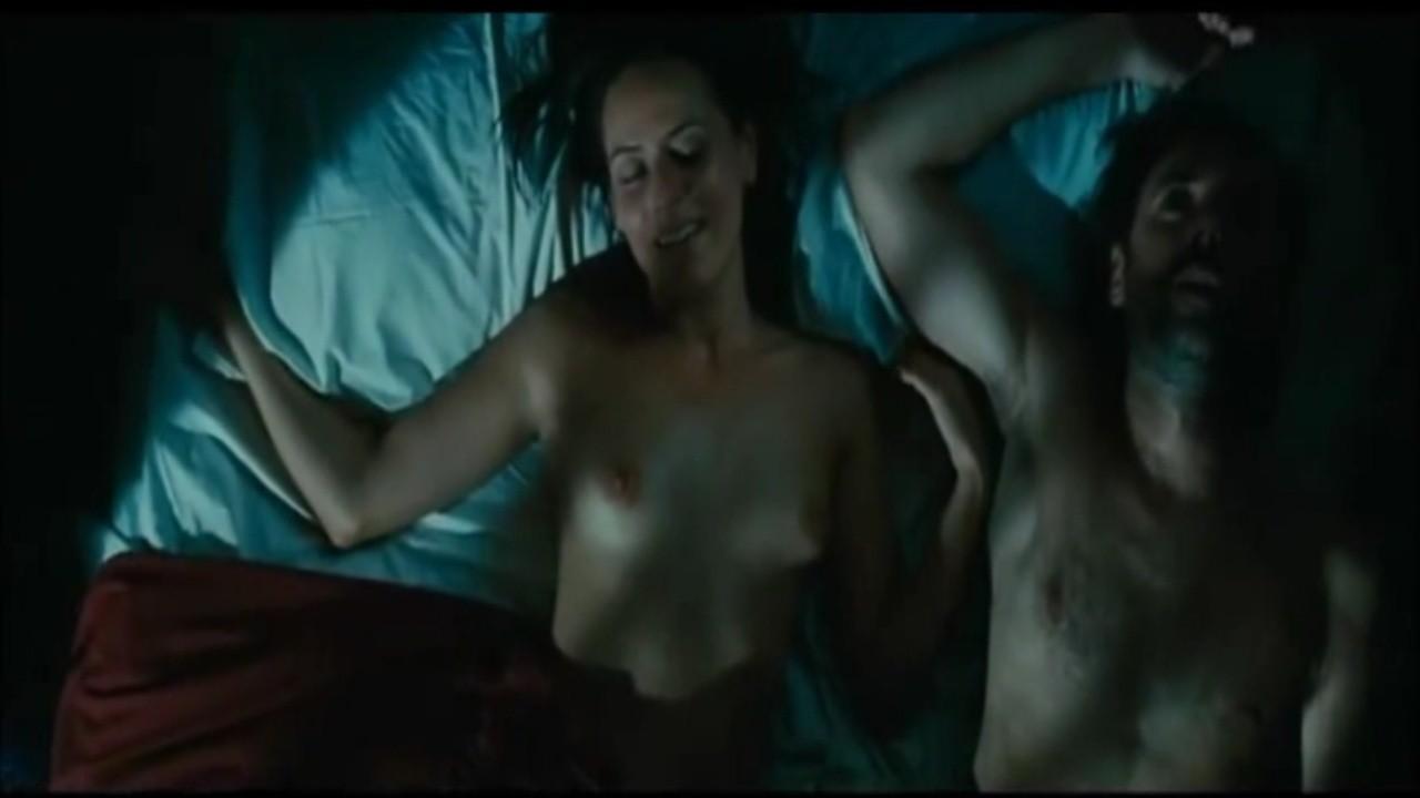 Itziar Ituño Desnuda Fotos Y Vídeos Imperiodefamosas