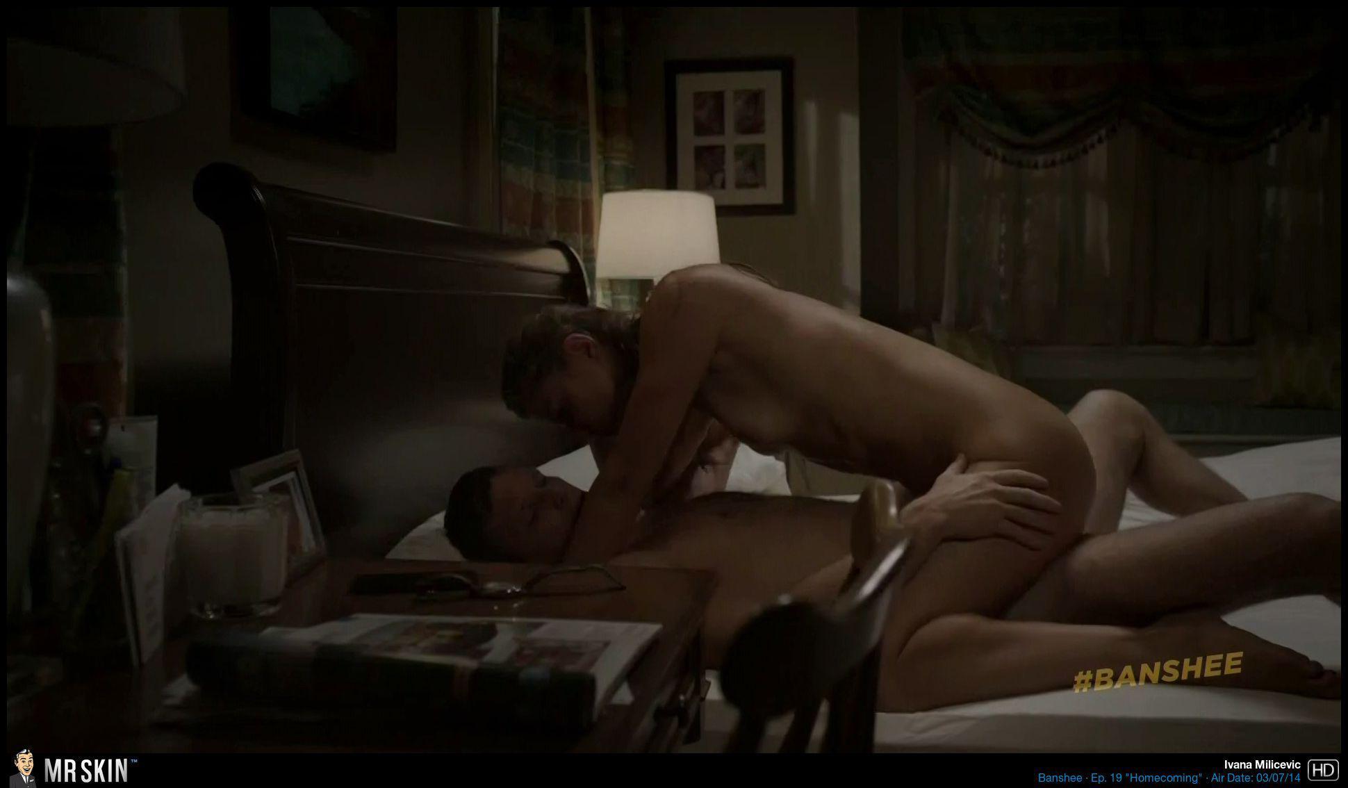 plohie-filmi-seks