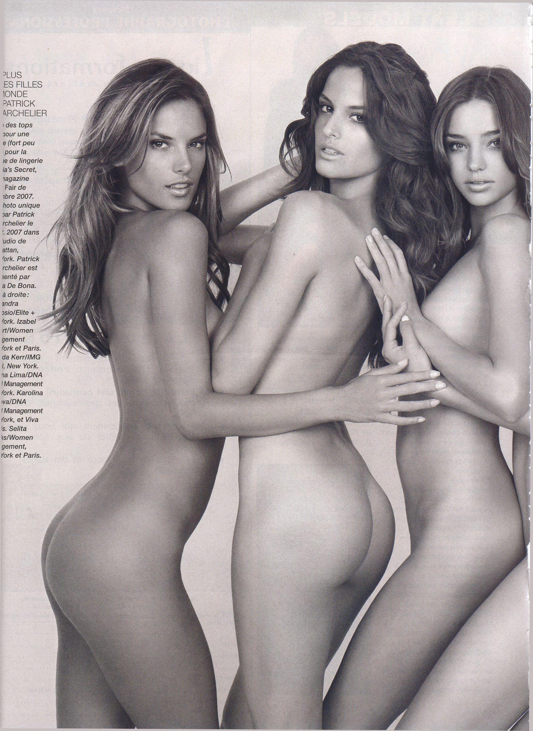 Aged victoria secret pussy model burke ass big