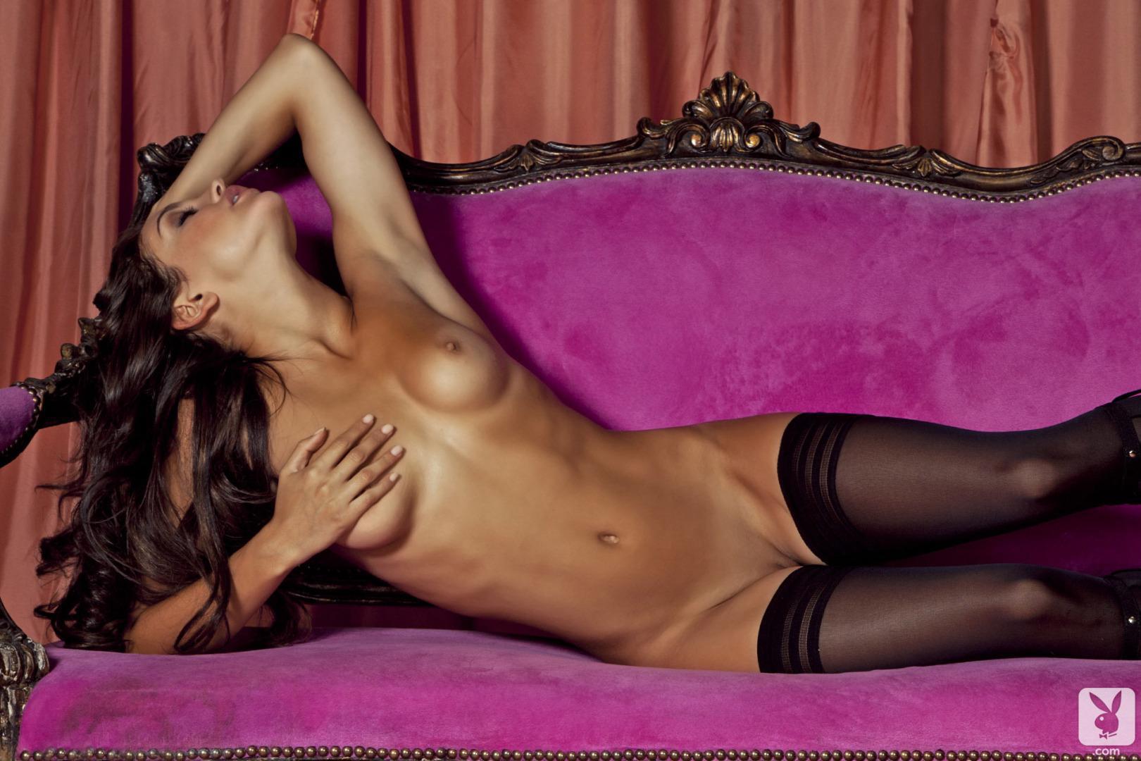 Lorde nude photos smut movie