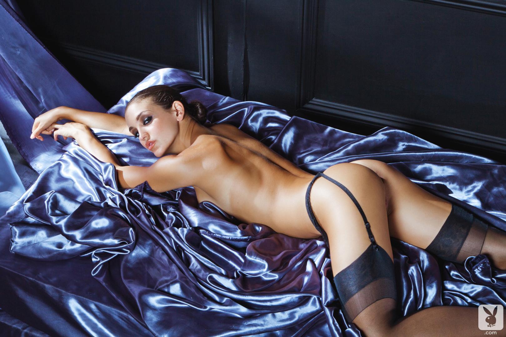 erotika-foto