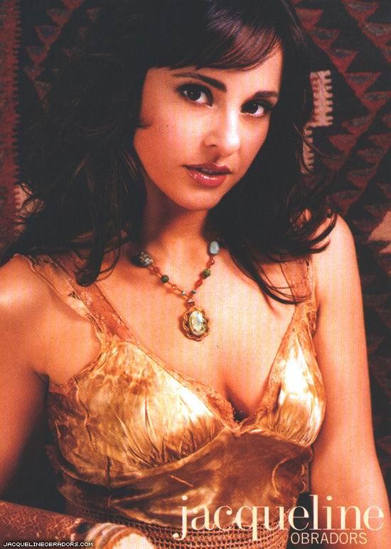 Leila Misty Ass Action Zshare 12
