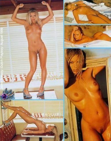 Jaime pressly bikini pics