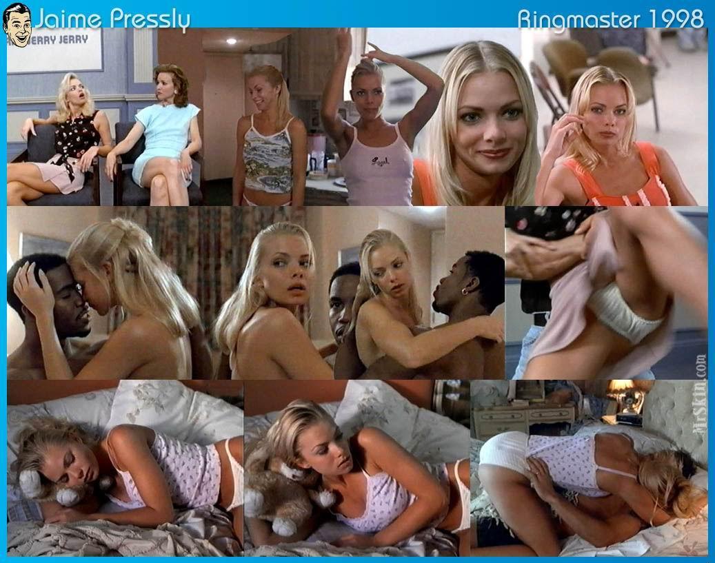 Sex scene rosie perez watch
