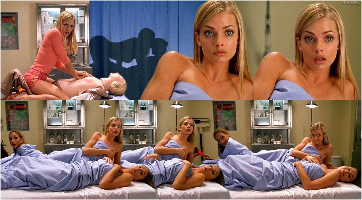 jaime-pressly-hand-job-hot-group-of-nude-women-spreadeagle