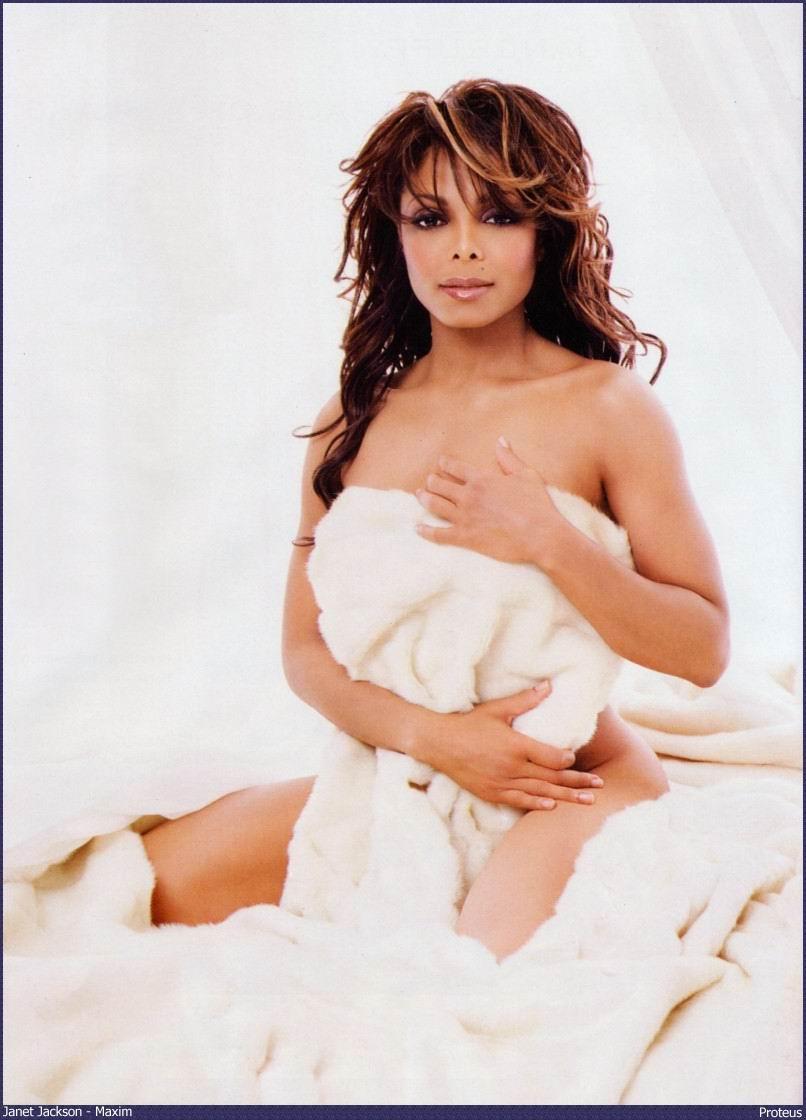 Janet nude hentai lesbain lovers