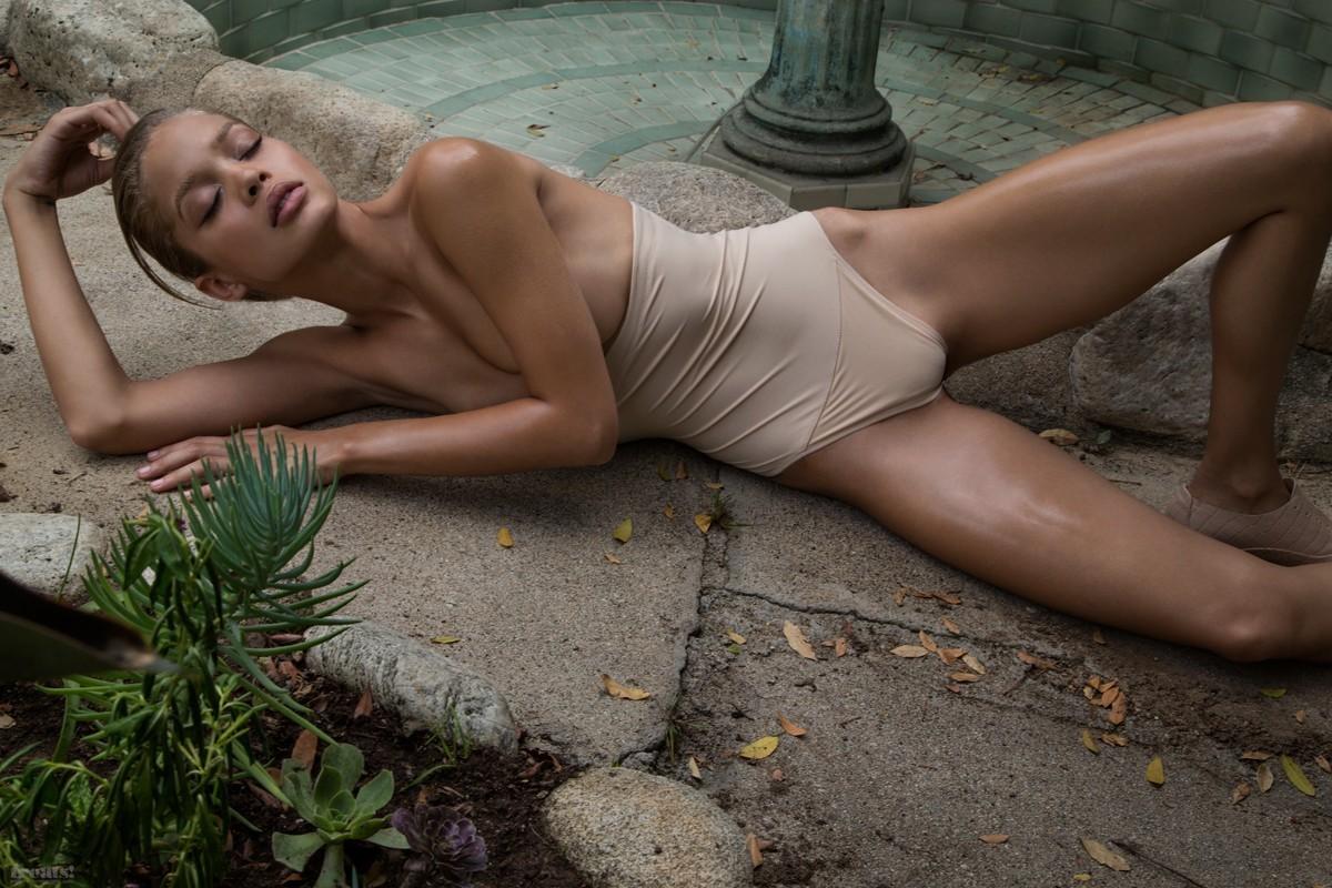 Jasmine sanders naked nude (99 images)