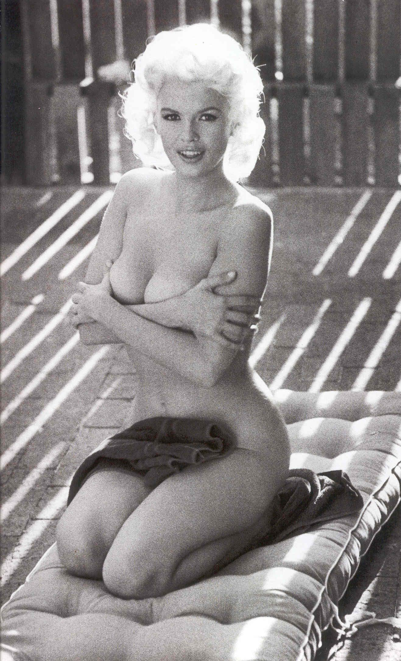 jayne-mansfield-nude-photo-gallery