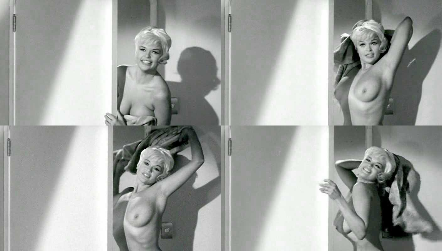 Jayne Mansfield Nude Pics Pics, Sex Tape Ancensored