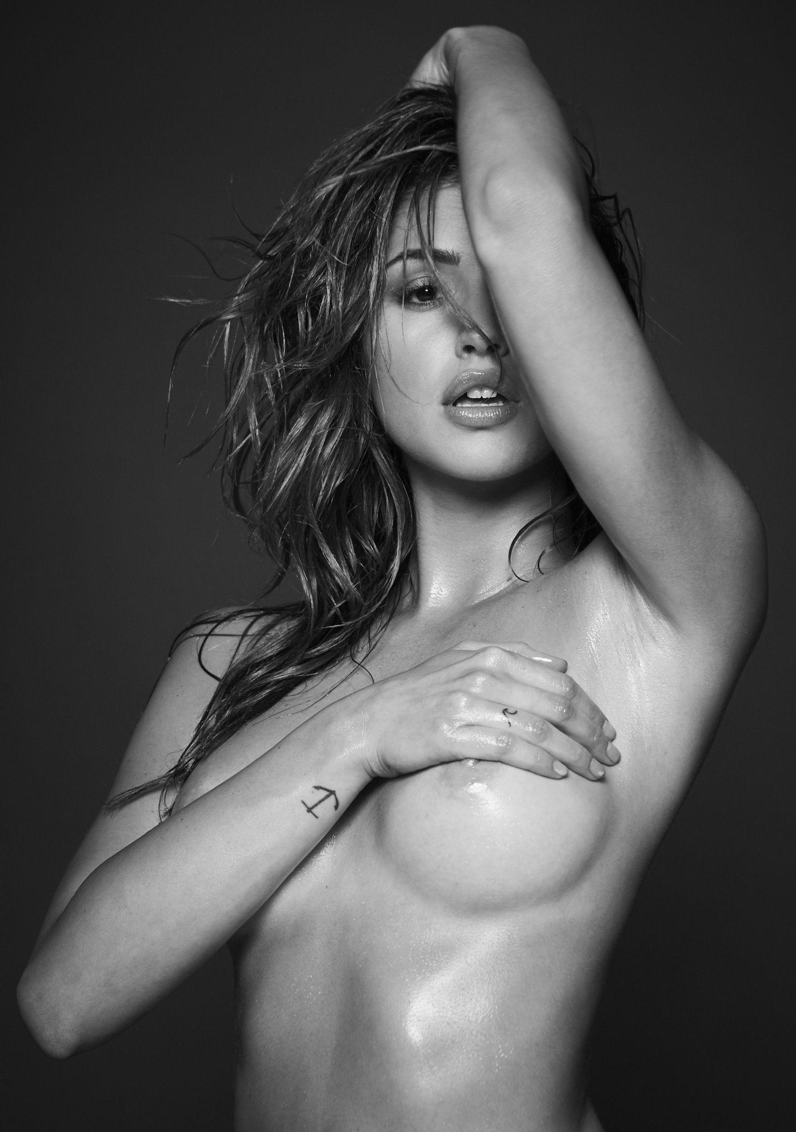 Roxanne mckee maxim uk dec 2008 hq scans Sex gallery Melissa reeves ass,Yesjulz topless