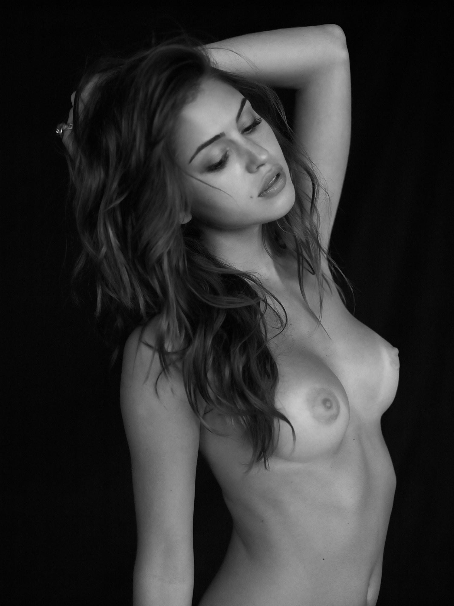 nudes (65 photos), Paparazzi Celebrity image